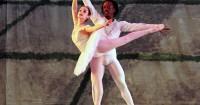 Metropolitan Ballet Theatre