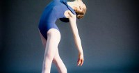 Valentina Kozlova's Dance Conservatory of New York