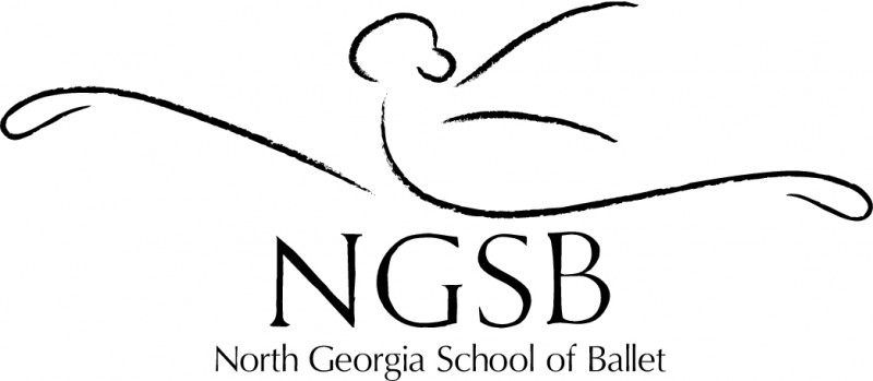 North Georgia School of Ballet