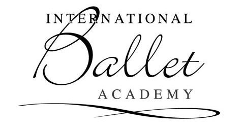 International Ballet Academy
