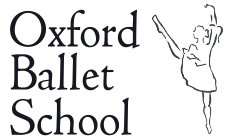 Oxford Ballet School