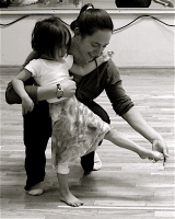 Taos Youth Ballet