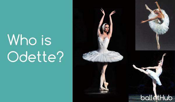 single women in swan lake Swan lake onegin world  salt lake city the topic of women in leadership roles in ballet has come to prominence recently with  single tickets arttixorg janet.