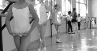 Auer Academy of Fort Wayne Ballet