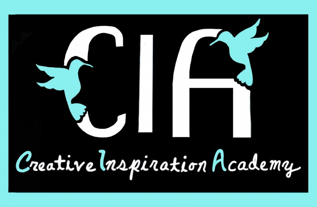 Creative Inspiration Academy, LLC