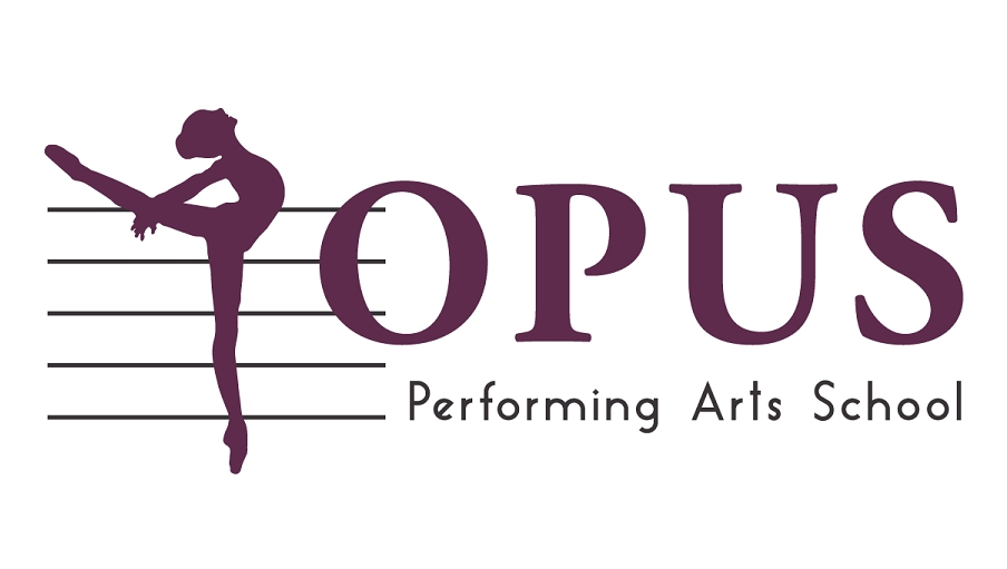 Opus Performing Arts