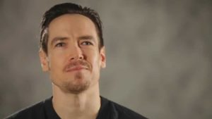 75th Anniversary Tribute: ABT Alumnus Sascha Radetsky