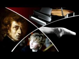 Academy heads to Guatemala for Chopin Bicentennial!
