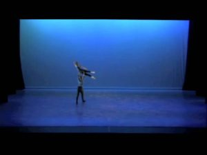 """ARB Presents: Excerpts from Douglas Martin's """"Ephemeral Possessions"""""""