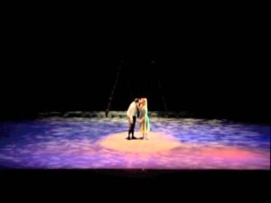 """ARB Presents: Philip Jerry's """"Our Town"""""""