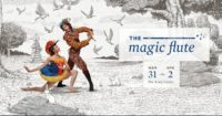 Ballet Austin Coming Attractions: The Magic Flute
