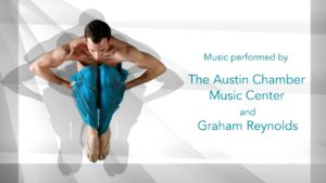 Ballet Austin Presents Truth & Beauty / The Bach Project