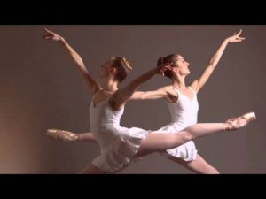 Ballet Idaho 2016/17 Season Announcement