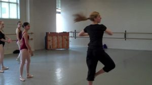Ballet Idaho Summer Intensive Master Class.mp4