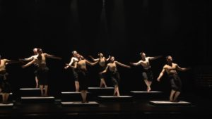 Cacti | 2017 | The National Ballet of Canada