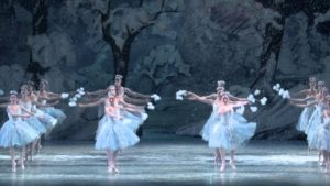Celebrating 25 Years of George Balanchine's The Nutcracker™