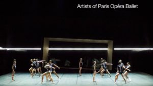 Genus & The Concert: 2016/17 Preview | The National Ballet of Canada