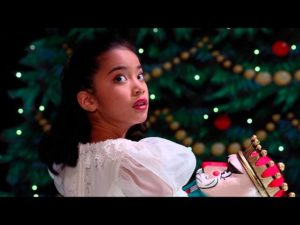 George Balanchine's The Nutcracker® TV Spot