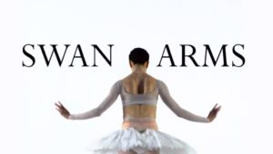 HOW-TO | How to Swan Arms