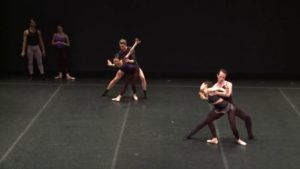 INSIDE LOOK | BB@home Focus on Forsythe