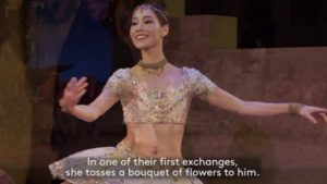 INSIDE LOOK | Ivan Liška's Le Corsaire What To Look For Part 2