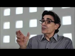 Miami City Ballet: Edward Villella talks about Romeo and Juliet