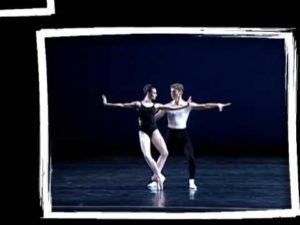 Miami City Ballet – Program 1 2008