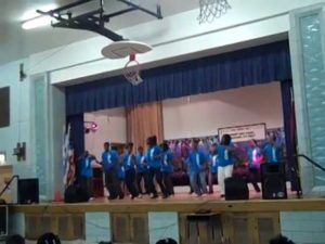 MSDC 2011 Intensives