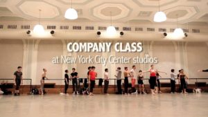 New York Tour-Grand Allegro