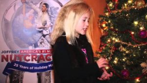 Nutcracker Children's Testimonials (1)