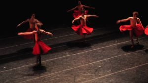 Pennsylvania Ballet: Putting Together a Season