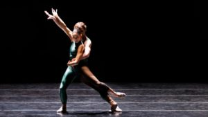 Pennsylvania Ballet's 2012-2013 Season