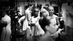 Pittsburgh Ballet Theatre School Spring Performance 2011 DVD Preview