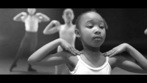 Pittsburgh Ballet Theatre – This is the future of ballet