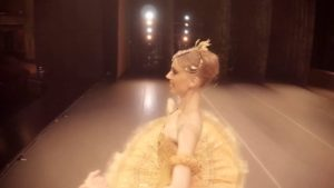 Pittsburgh Ballet Theatre's Beauty & the Beast