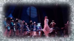 "Pittsburgh Ballet Theatre's ""The Nutcracker"" Dec. 5-28th at the Benedum Center"