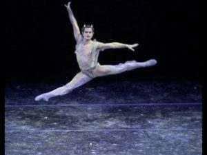 PNB's A Midsummer Night's Dream Trailer