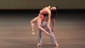 PNB's All Wheeldon trailer
