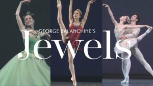 PNB's Jewels trailer 2014
