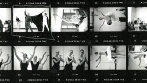 PNB's Swan Lake-Peter Boal's Insights