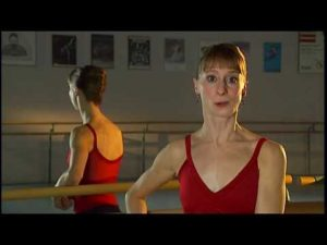 Royal Winnipeg Ballet School – David Moroni Endowment Fund (Feat: Vanessa Lawson)