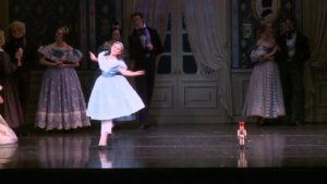 See this version of Boston Ballet's The Nutcracker for the last time!