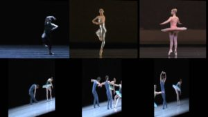 SF Ballet – A New Way of Seeing Ballet HD