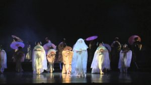 Stanton Welch's Madame Butterfly – clip 1.mp4