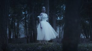 The Spirit of Giselle | 2016 | The National Ballet of Canada