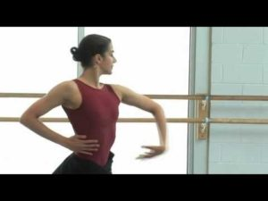 The Washington Ballet's Carmen – Video Preview