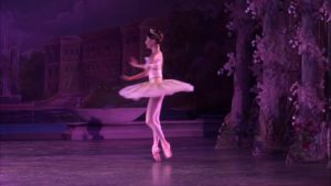 The Washington Ballet's The Nutcracker Featuring Sugar Plum Fairy