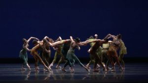 "Trailer for SF Ballet's ""Program 07: Made for SF Ballet"""