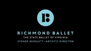 Richmond Ballet Road to the Future