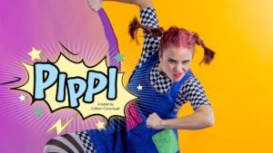 PIPPI – Festival Ballet Providence – chatterBOXtheatre